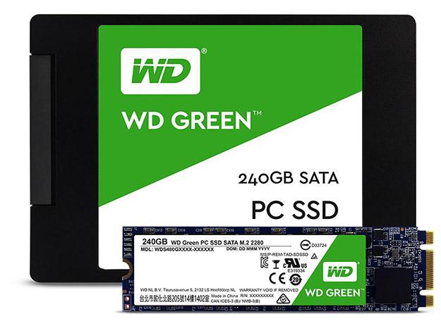 WD-Green-SSD-1TB-01