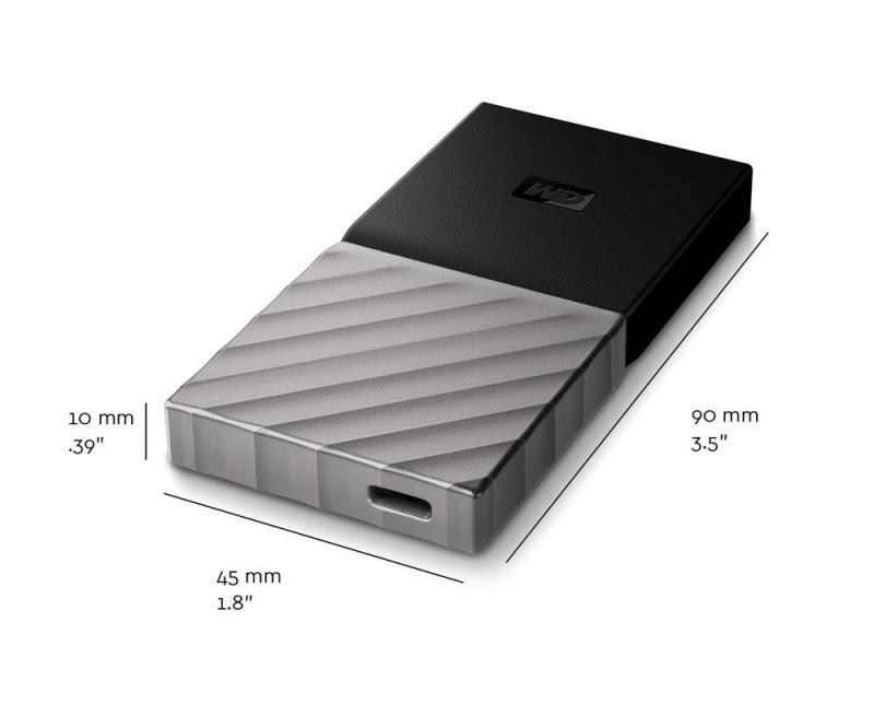 WD-My-Passport-SSD-03