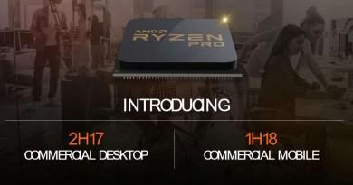 AMD-FAD2017-RYZEN-PRO-APUs-Mexico