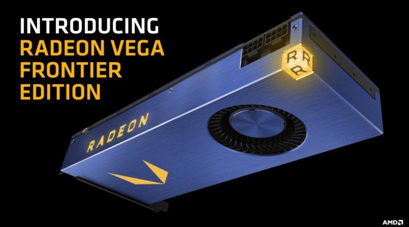 AMD-FAD2017-Vega-Frontier-Edition-Mexico