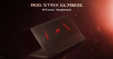 ASUS-ROG-STRIX-GL702ZC-Notebook-AMD-RyZen7-Computex2017