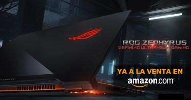 ASUS-ROG-ZEPHYRUS-Gaming-Notebook-Amazon-Mexico