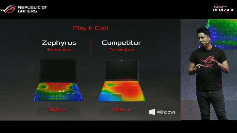 ASUS-ROG-ZEPHYRUS-Gaming-Notebook-Cooling-vs-competition-Computex2017
