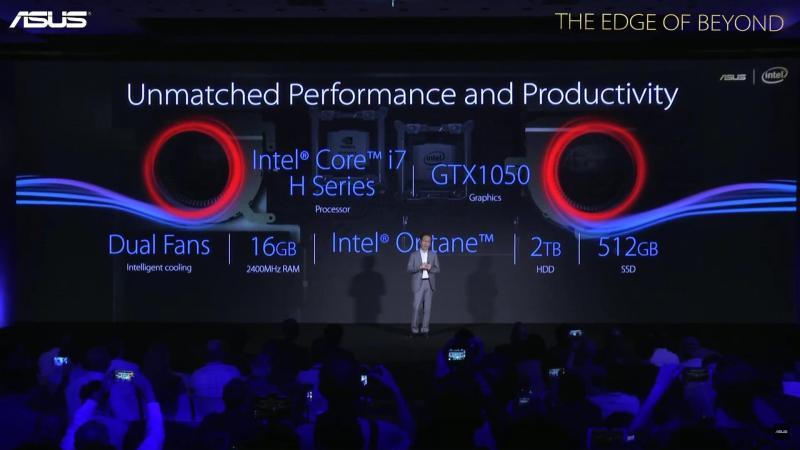 ASUS-VivoBook-Pro15-Computex2017-03