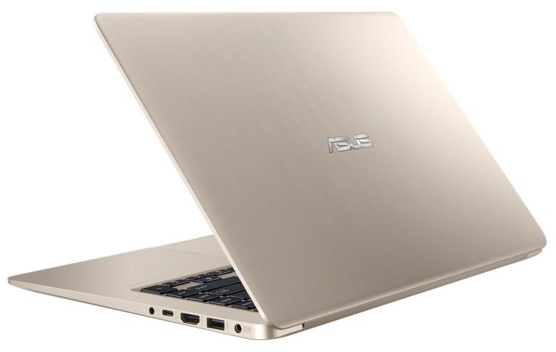 ASUS VivoBook S15_S510