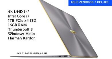 ASUS-Zenbook-3-Deluxe-Computex2017