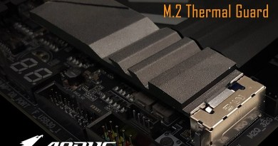 GIGABYTE-Thermal-Guard-M2-SSD-Computex2017