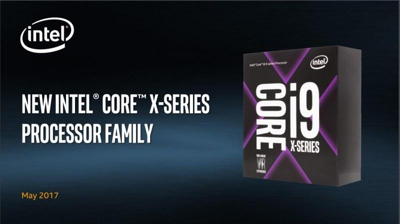 Intel-CoreX-Extreme-Computex2017