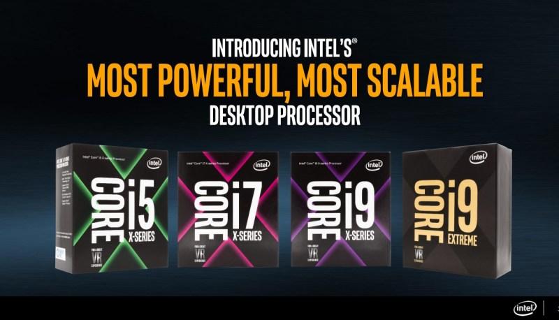 Intel-CoreX-Extreme-Family-Computex2017