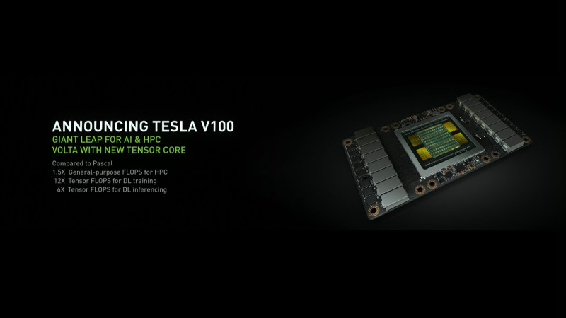 NVIDIA-GPU-Volta-GV100-Mexico