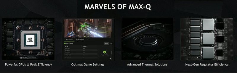 NVIDIA-Max-Q-Notebooks-Features-Computex2017