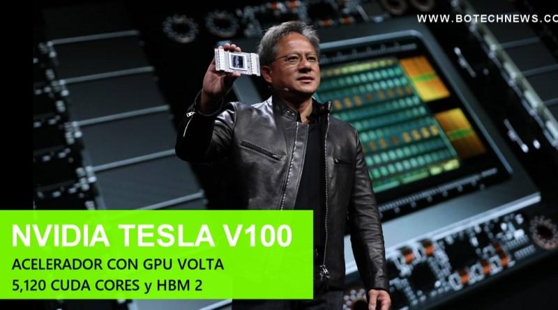 NVIDIA-Tesla-V100-GPU-Volta-GTC2017