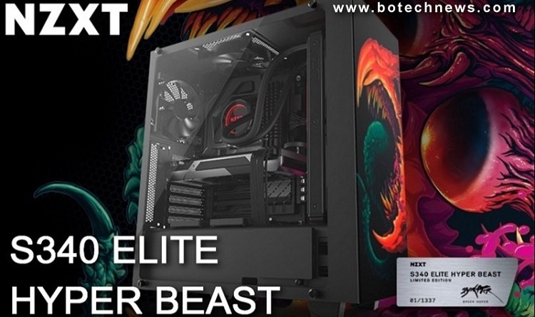 NZXT-S340-Elite-Hyper-Beast_Mexico