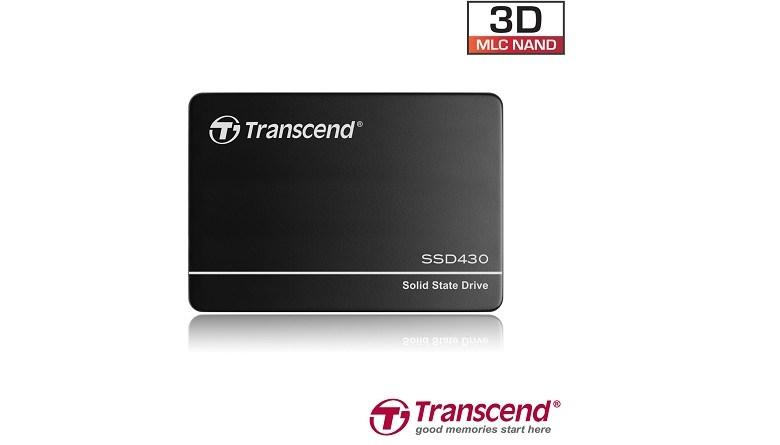 Transcend_SSD430-SSD-Mexico
