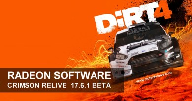 AMD-RADEON-CRIMSON-RELIVE-DRIVER-DIRT4
