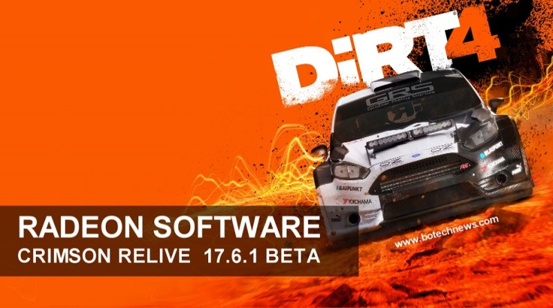 AMD-RADEON-CRIMSON-RELIVE-DRIVER-DIRT4