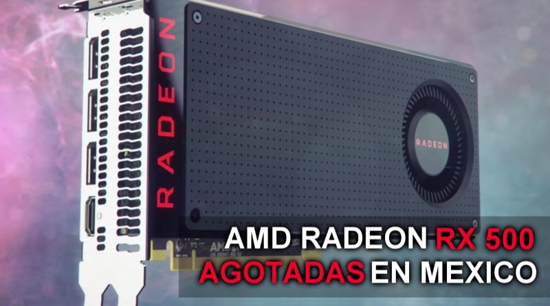 AMD-RX500-MINING-SHORT-SUPPLY-MEXICO