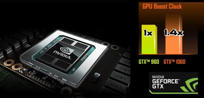 GIGABYTE-BRIX-VR-Computex2017-performance