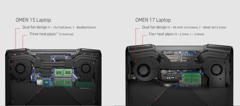 HP-OMEN15-OMEN15-cooling