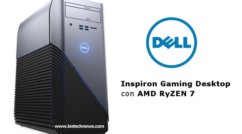 Inspiron-Desktop-Gaming