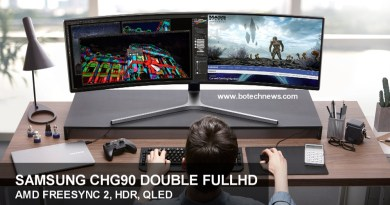 Samsung-CH90-Freesync2-HDR-QLED