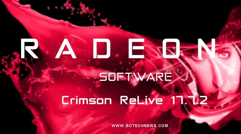 AMD-Radeon-Software_17.7.2-Driver-Main