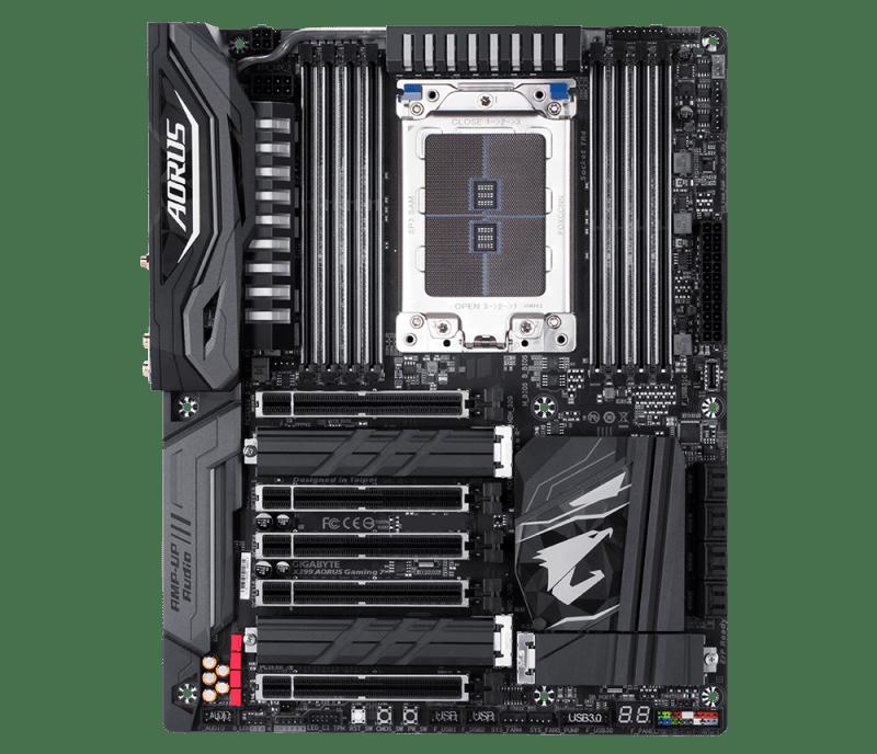 GIGABYTE-AORUS-X399-Motherboard-01
