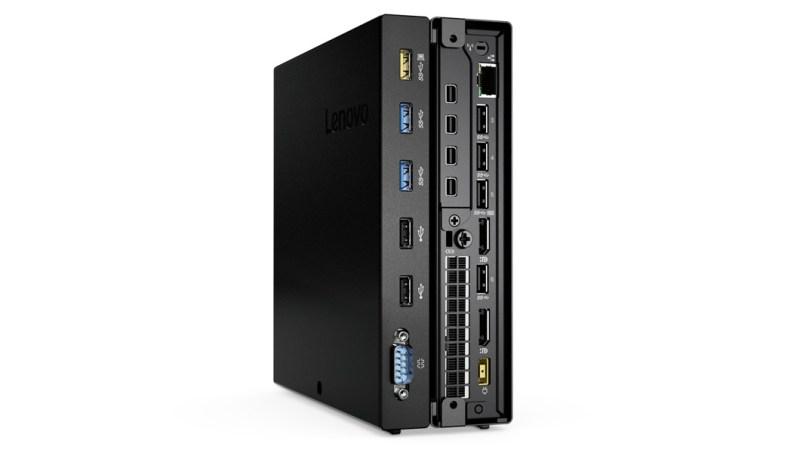 Lenovo-ThinkStation-P320-Tiny-03