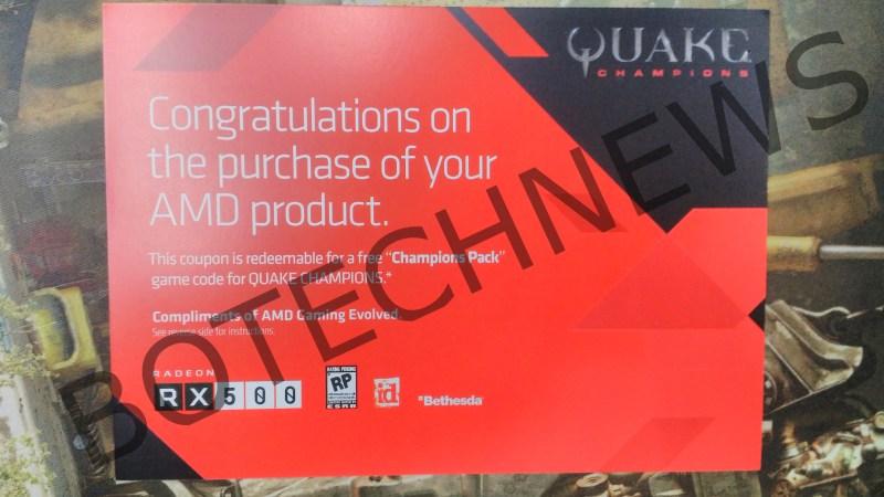 AMD-RX500-Quake-Champions-pack-Promo-Mexico