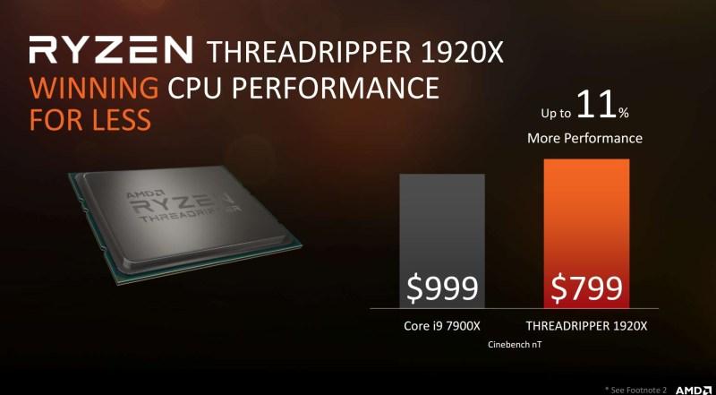 AMD-Threadripper-1950X-vs-Corei9-Mexico