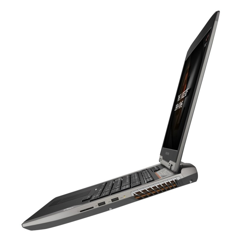 ASUS-ROG-GX800-Gaming-Notebook-Mexico-Slim
