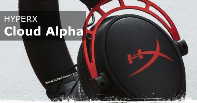 HyperX-Cloud-Alpha-headset-Mexico