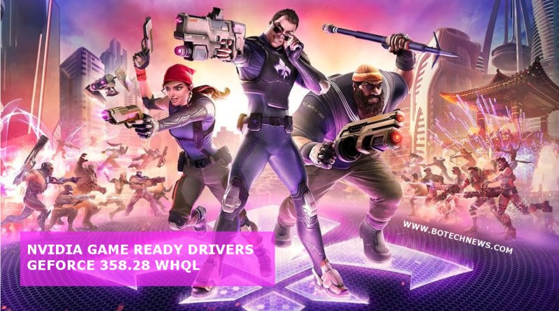 NVIDIA-GEFORCE-GAME-READY-DRIVERS-AgentsofMayhem