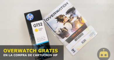 OfficeDepot-Overwatch-Gratis-Mexico-PROMO