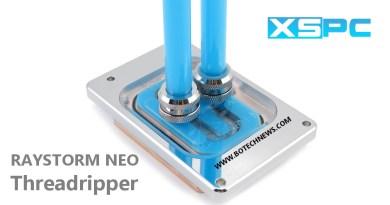 XSPC-Raystorm-Neo-Threadripper-Waterblock