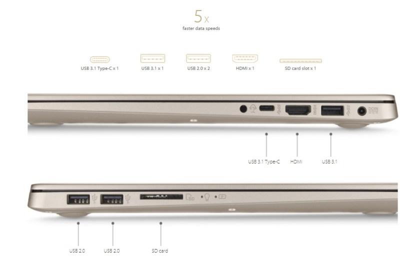 ASUS-VivoBook-S15-Notebook-Mexico-connectivity