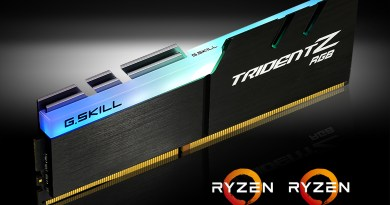 G.Skill-TridentZ-RGB-DDR4-AMD-RyZEN-Threadripper
