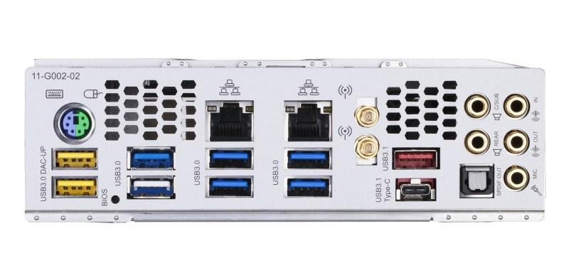GIGABYTE-X399-DesignareEX-Motherboard-05