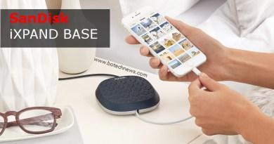 SanDisk-iXpand-Base-SSD-IFA2017