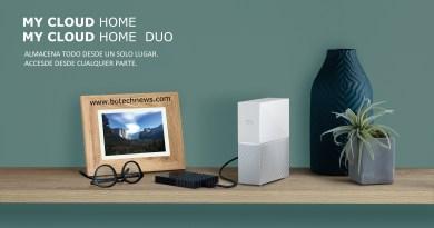 WD-Cloud-Home-HDD-16TB-IFA2017