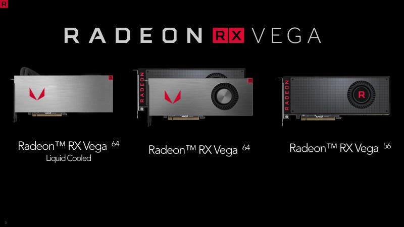 AMD-Radeon-RX-Vega-FAMILY