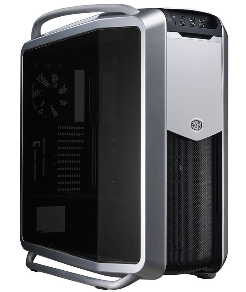 CoolerMaster-COSMOS-C700p-01