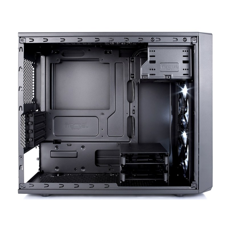 Fractal-Design-FocusG-Mini-Mid-Tower-Case-03