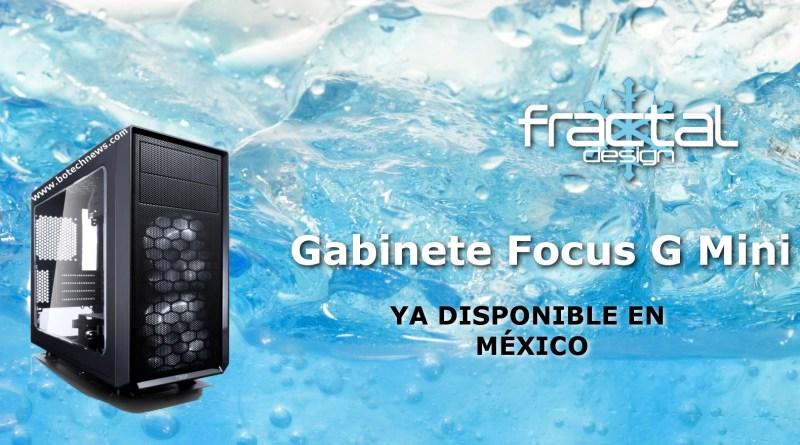Fractal-Design-FocusG-Mini