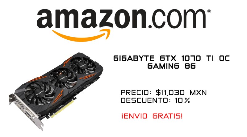 GIGABYTE-GTX1070TI-OCGAMING-AMAZON