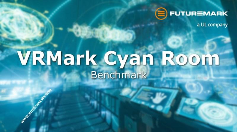 VRMark-Cyan-Room-Benchmark-logo