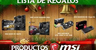 LISTA-REGALOS-MSI-NAVIDAD-2017