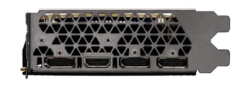 NVIDIA-TITANV-GPU-GV100-Volta-04