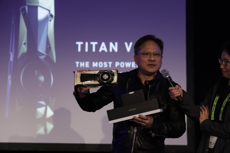 NVIDIA-TITANV-Jen-Hsun-Huang-NIPS2017