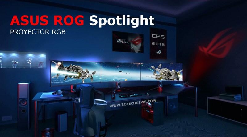 ASUS-ROG-Spotlight-CES2018